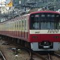 Photos: 京急本線 快特高砂行 RIMG5083