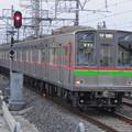 Photos: 北総線 普通西馬込行 RIMG5229