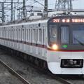 Photos: 北総線 普通印旛日本医大行 RIMG5230
