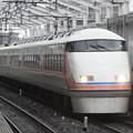 Photos: 東武伊勢崎線 特急きぬ鬼怒川温泉行 RIMG5257