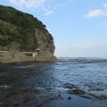 江の島 海その864 IMG_3473
