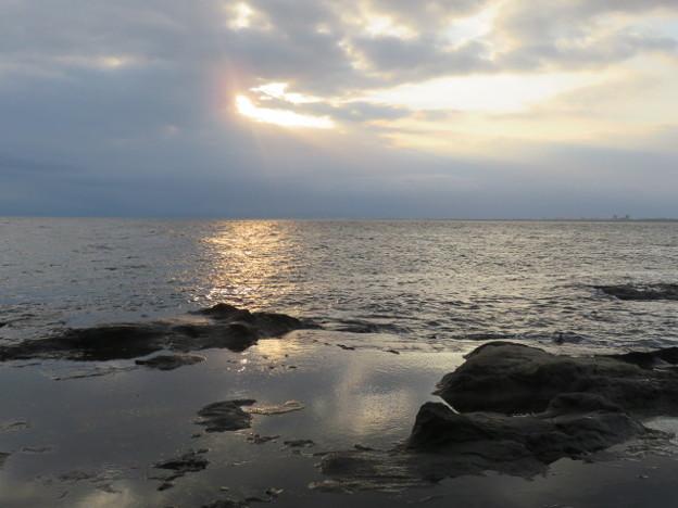 江の島 海その870 IMG_3610