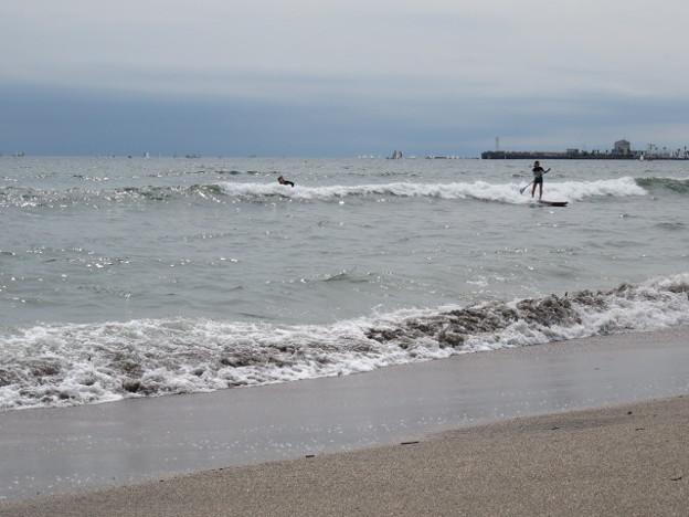 七里ヶ浜 海その876 IMG_3254