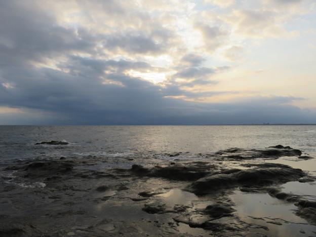 江の島 海その889 IMG_3618