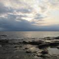 Photos: 江の島 海その889 IMG_3618