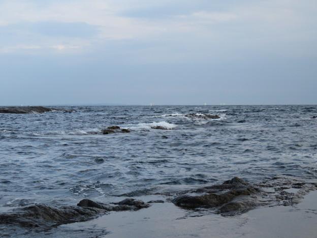 Photos: 江の島 海その905 IMG_3474