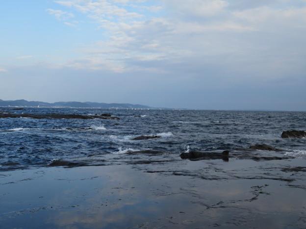 Photos: 江の島 海その906 IMG_3518