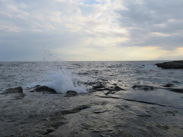 Photos: 江の島 海その907 IMG_3547