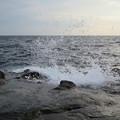 Photos: 江の島 海その909 IMG_3569
