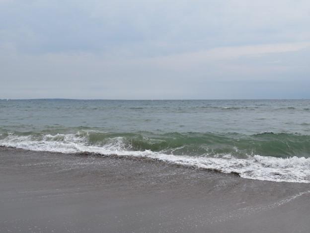 七里ヶ浜 海その923 IMG_3266