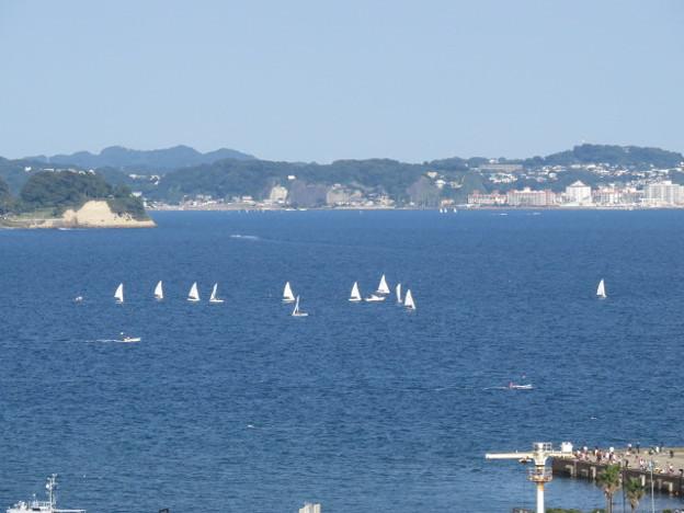 江の島 海その926 IMG_3423