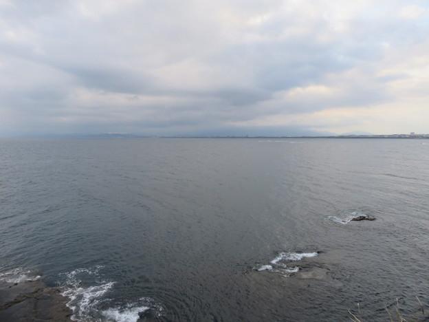 Photos: 江の島 海その927 IMG_3467