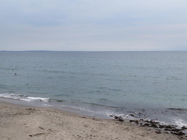 七里ヶ浜 海その932 IMG_3222