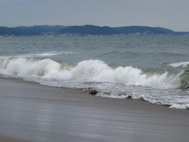 Photos: 七里ヶ浜 海その933 IMG_3233