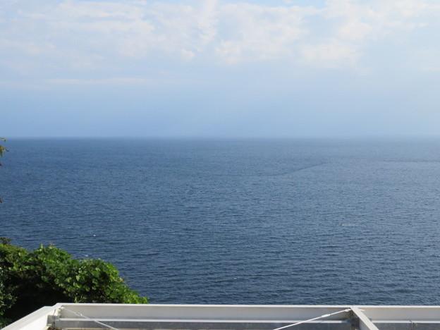 Photos: 江の島 海その935 IMG_3439