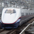 北陸新幹線 あさま東京行 RIMG6173