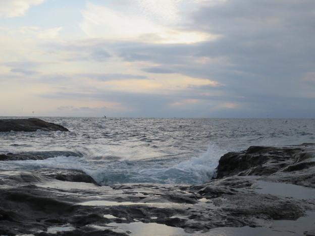江の島 海その936 IMG_3584