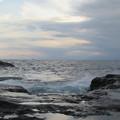 Photos: 江の島 海その936 IMG_3584