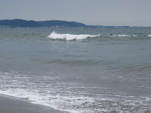 七里ヶ浜 海その941 IMG_3231