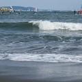 Photos: 片瀬東浜海岸 海その945 IMG_3367