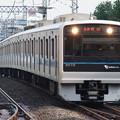 Photos: 小田急江ノ島線 普通町田行 RIMG6190