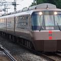 Photos: 小田急江ノ島線 特急ロマンスカー新宿行 RIMG6191