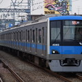 Photos: 小田急江ノ島線 快速急行藤沢行 RIMG6195