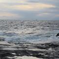 Photos: 江の島 海その946 IMG_3585