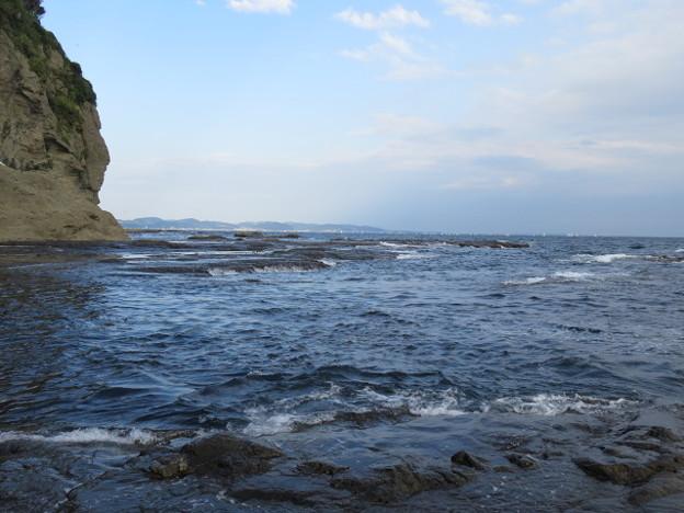 江の島 海その954 IMG_3483