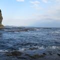 Photos: 江の島 海その954 IMG_3483