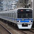 Photos: 京急本線 エアポート快特印旛日本医大行 RIMG6276