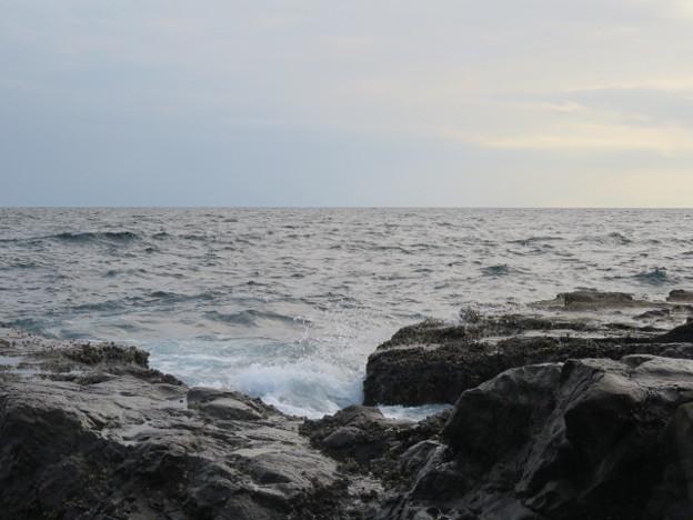 Photos: 江の島 海その956 IMG_3510