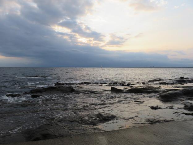 Photos: 江の島 海その957 IMG_3627