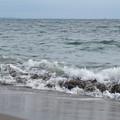 七里ヶ浜 海その963 IMG_3319
