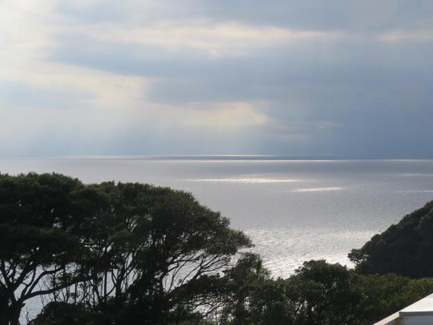 江の島 海その965 IMG_3438