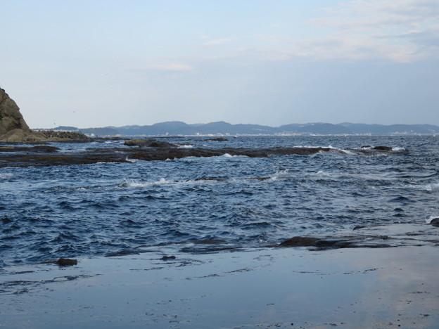 江の島 海その966 IMG_3520