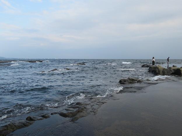 Photos: 江の島 海その974 IMG_3484