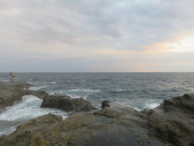 江の島 海その975 IMG_3656