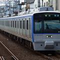 Photos: 相鉄本線 快速横浜行 RIMG6363