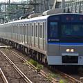 Photos: 相鉄本線 普通横浜行 RIMG6367