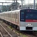 Photos: 相鉄本線 快速横浜行 RIMG6368
