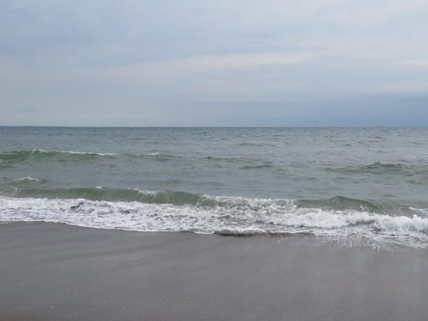 七里ヶ浜 海その982 IMG_3269