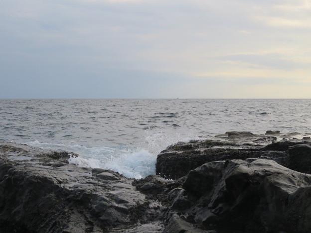 Photos: 江の島 海その983 IMG_3513