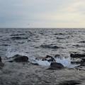 Photos: 江の島 海その984 IMG_3540