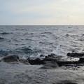 Photos: 江の島 海その985 IMG_3558