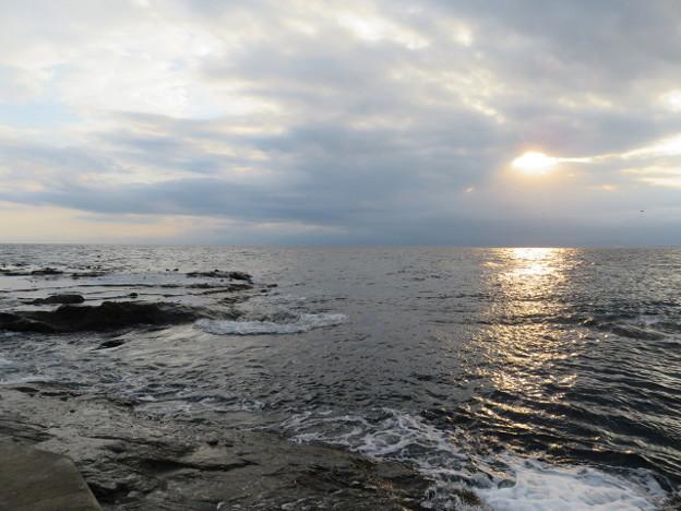 江の島 海その987 IMG_3601