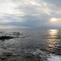 Photos: 江の島 海その987 IMG_3601