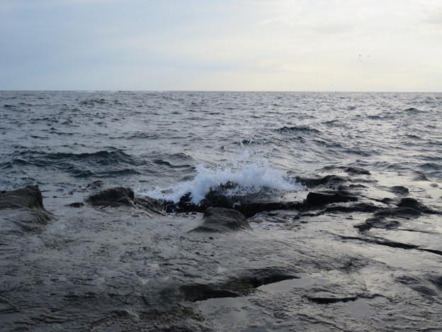 Photos: 江の島 海その993 IMG_3552