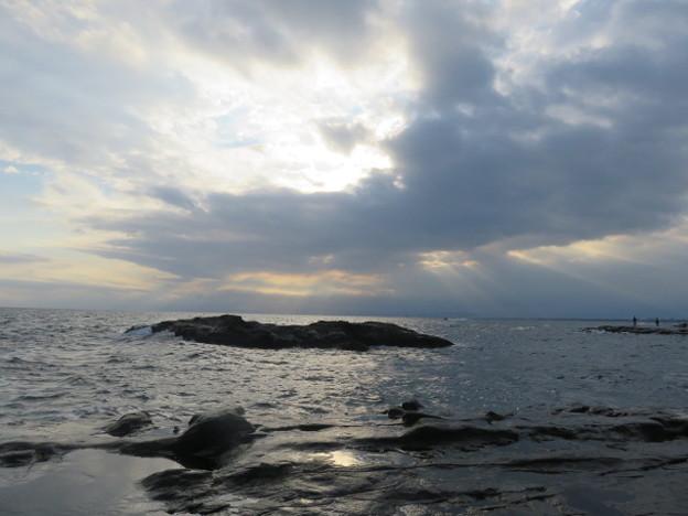 江の島 海その994 IMG_3577