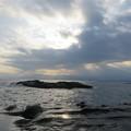 Photos: 江の島 海その994 IMG_3577